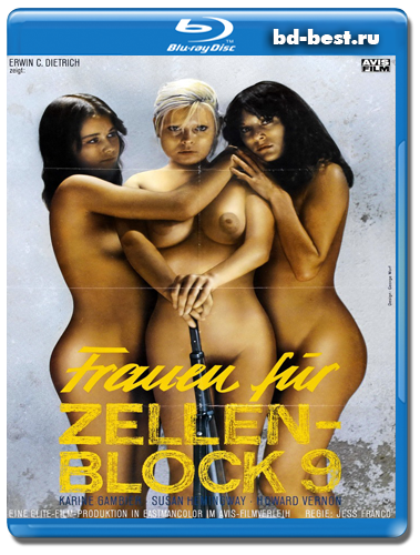 blyu-rey-porno-filmi