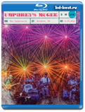 Umphrey's McGee: Live from the Tabernacle, Atlanta, GA 12/30/12 - Night 3 of 4