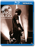 Jake Bugg: Live At The Royal Albert Hall (Blu-ray, блю-рей)