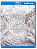 O.A.R.- Live From Madison Square Garden