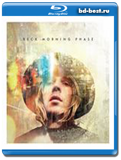 Beck - Sea Change (2002) / Rock / 2013 / Hi-Res / Blu-Ray Audio