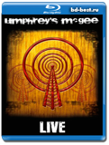 Umphrey's McGee: Live In Chicago