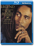 Bob Marley & The Wailers - Legend (30th Anniversary Deluxe Edition, 1984) / Reggae /...