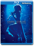 Lindsey Stirling: Live from London  (Blu-ray, блю-рей)