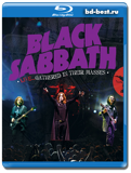 Black Sabbath - Live... Gathered In Their Masses - Heavy Metal, Power Metal 2013