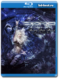 Doro: Strong and Proud - 30 Years of Rock and Metal   2016  (Blu-ray, блю-рей)