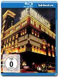 Joe Bonamassa: Live at Carnegie Hall – An Acoustic Evening (Blu-ray,блю-рей)