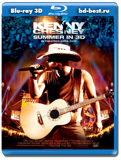 Kenny Chesney: Summer in 3D - 3D