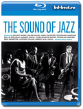 The Sound Of Jazz 1957 (Blu-ray,блю-рей)