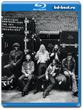 The Allman Brothers Band - The 1971 Fillmore East Recordings / Southern Rock / 2014 /...
