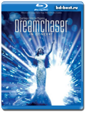 Sarah Brightman: Dreamchaser In Concert (Blu-ray, блю-рей)