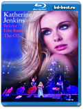Katherine Jenkins - Believe Live From The O2