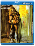 Jethro Tull: Aqualung ( 1971 ) - 40th Anniversary Collector's Edition