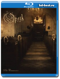 Opeth - Pale Communion / Progressive Metal / 2014 / Hi-Res / Blu-Ray Audio