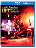 Celldweller: Live Upon a Blackstar ( Electronic Rock, Industrial, Alternative )