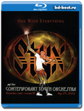 Styx And The Orchestra: One With Everything