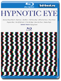 Tom Petty and the Heartbreakers: Hypnotic Eye 2011-2014   (Blu-ray, блю-рей)