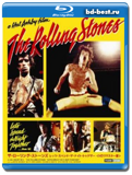 rolling stones a hal ashby film