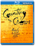 Counting Crows: August & Everything After - Live from the Town Hall