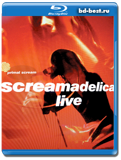 Primal Scream: Screamadelica Live  ( Electronic, Rock )