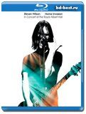 Steven Wilson - Home Invasion In Concert at the (Blu-ray,блю-рей)