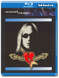 Soundstage: Tom Petty And The Heartbreakers  (Blu-ray, блю-рей)