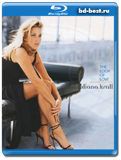 Diana Krall - The Look Of Love (2001) / Vocal Jazz / 2013 / Hi-Res / Blu-Ray Audio