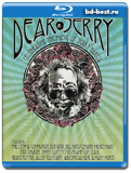 Dear Jerry: Celebrating The Music Of Jerry Garcia  (Blu-ray, блю-рей)