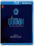 QLIMAX: In An Alternate Reality