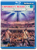 Umphrey's McGee: Live from the Tabernacle, Atlanta, GA 12/31/12 - Night 4 of 4