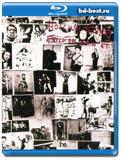 The Rolling Stones - Exile On Main Street (1972) / Hard Rock / 2013 / Hi-Res / Blu-Ray...