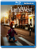 Kanye West: Late Orchestration - Live At Abbey Road ( Rap, Hip Hop )