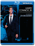 Harry Connick, Jr. - In Concert On Broadway
