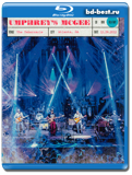 Umphrey's McGee: Live from the Tabernacle, Atlanta, GA 12/29/12 - Night 2 of 4