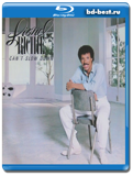Lionel Richie - Can't Slow Down (1983) / Pop / 2013 / Hi-Res / Blu-Ray Audio