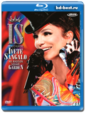 Ivete Sangalo: Live at Madison Square Garden