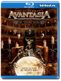 Avantasia Tobias Sammet'S-The Flying Opera