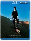 Pink Floyd: Wish You Were Here [Immersion Edition] (1975-2011)