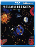 Yellowjackets: New Morning - The Paris Concert ( Jazz Fusion, Smooth Jazz )