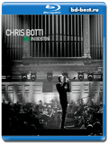 Chris Botti: Live in Boston with Boston Pops