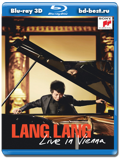 Lang Lang - Live in Vienna - Classic music 3D