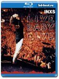 Live Baby Live_ Wembley Stadium 1991 (Digitally Remastered in 2014)...