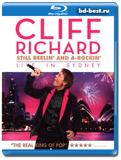 Cliff Richard: Still Reelin' and A-Rockin': Live at Sydney Opera House - Pop, Rock 2013...